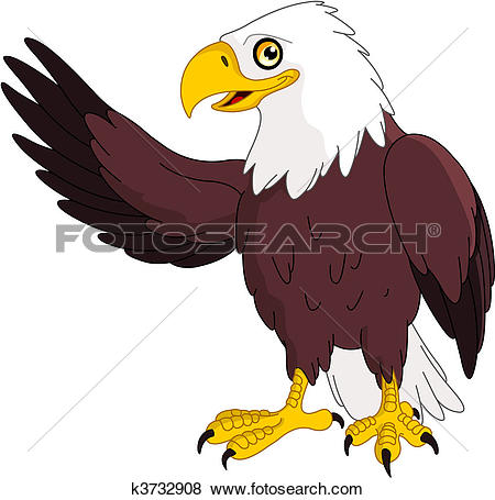 Adler clipart #1, Download drawings
