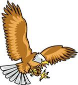 Adler clipart #4, Download drawings