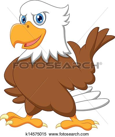 Adler clipart #20, Download drawings