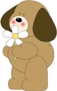 Adorable clipart #3, Download drawings
