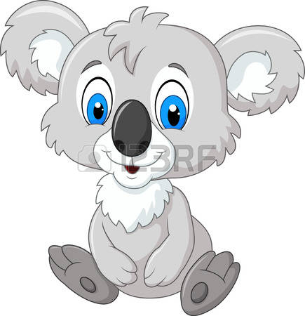 Adorable clipart #16, Download drawings