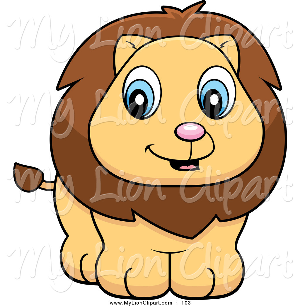 Adorable clipart #13, Download drawings