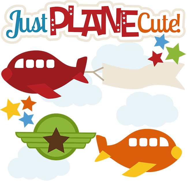 Airplane svg #6, Download drawings
