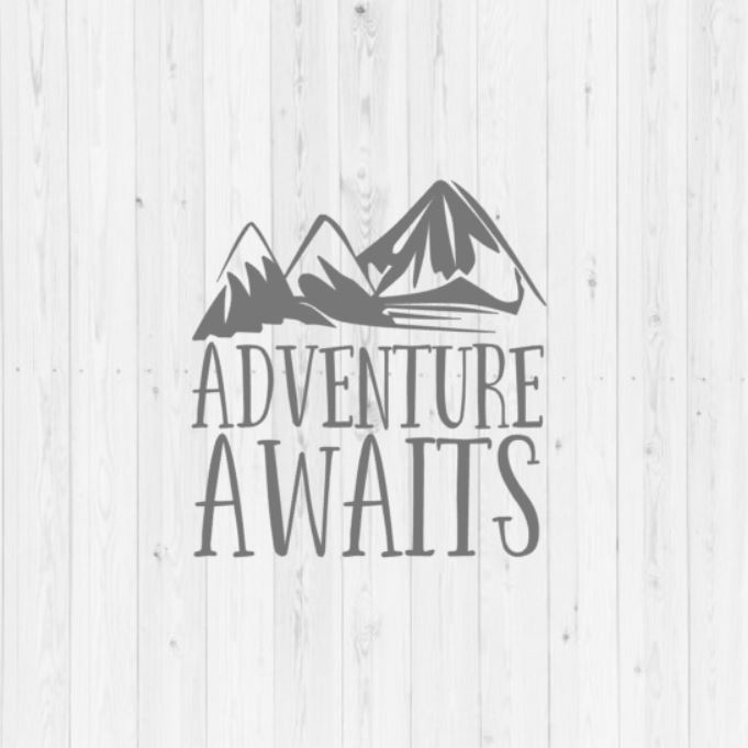 adventure awaits svg #530, Download drawings