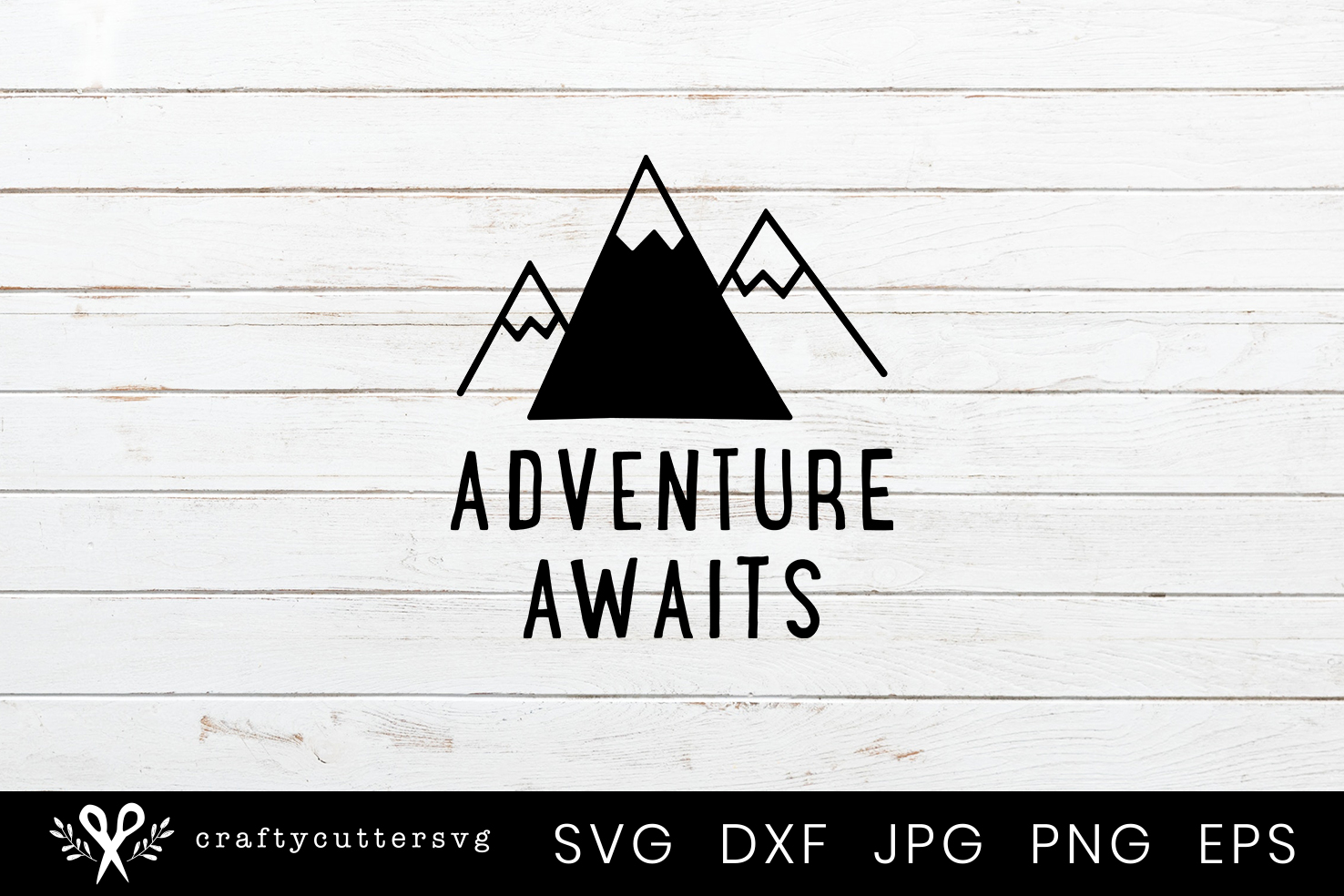 adventure awaits svg #536, Download drawings