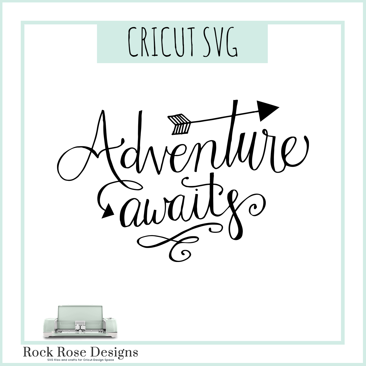 adventure awaits svg #541, Download drawings