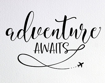 adventure awaits svg #528, Download drawings
