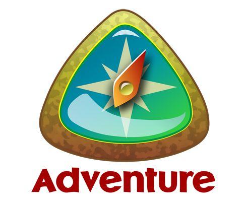 Adventurer clipart #12, Download drawings