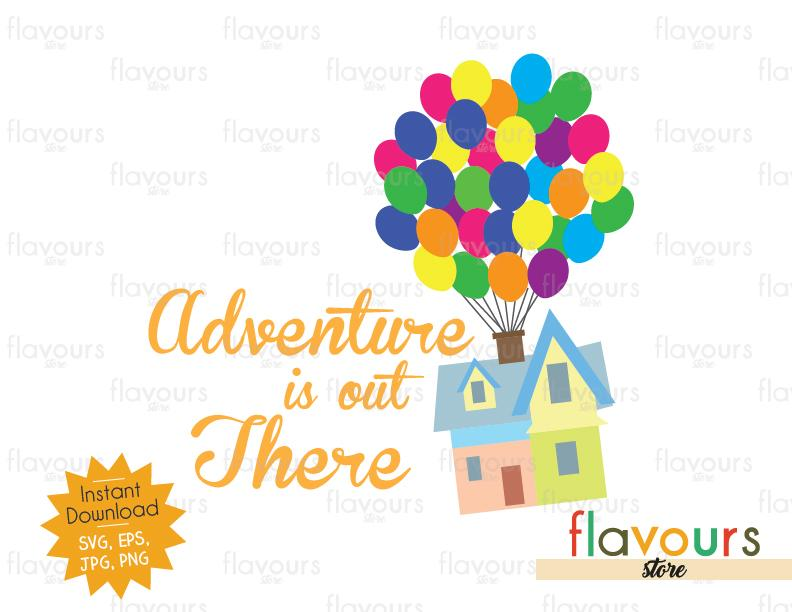 adventure is out there svg #1182, Download drawings