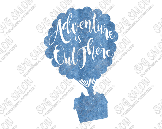 adventure is out there svg #1184, Download drawings