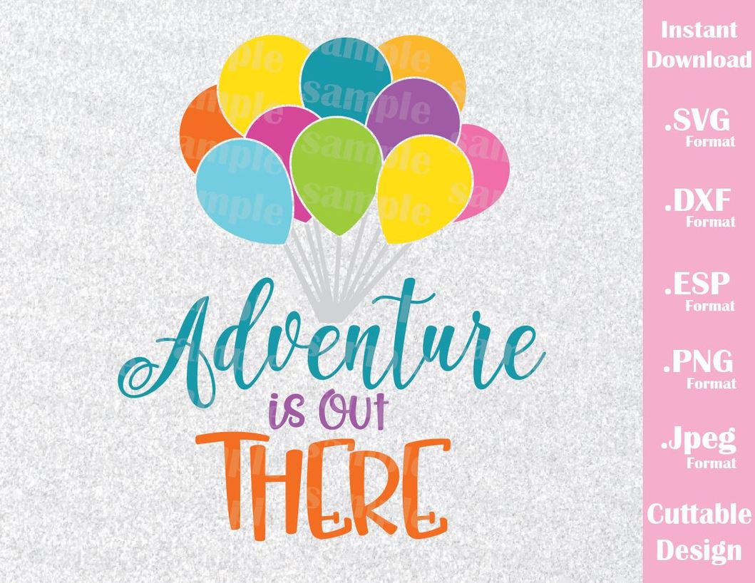 adventure is out there svg #1188, Download drawings