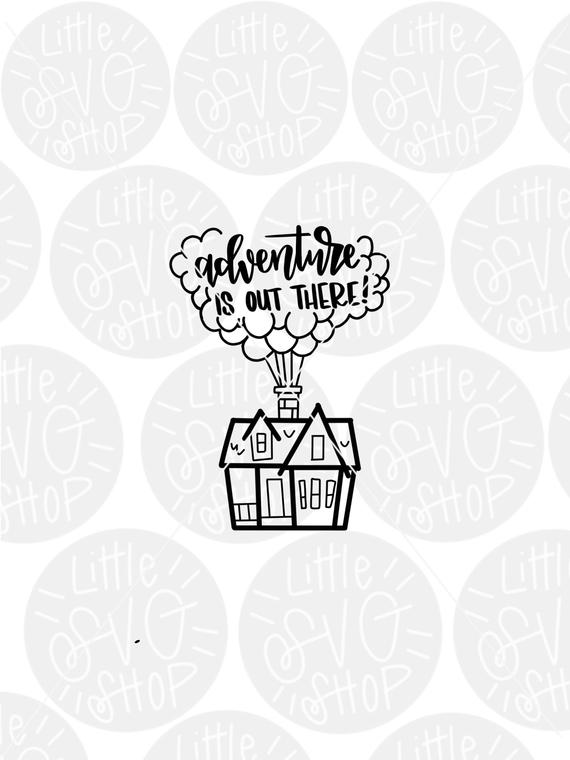 adventure is out there svg #1183, Download drawings