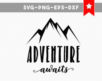 Adventurer svg #17, Download drawings