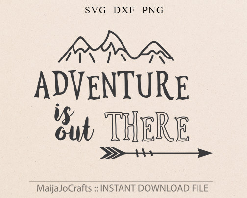 Adventurer svg #18, Download drawings