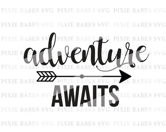 Adventurer svg #20, Download drawings