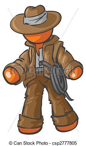 Adventurer clipart #3, Download drawings