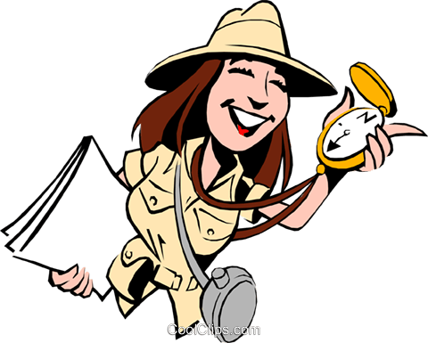 Adventurer clipart #11, Download drawings