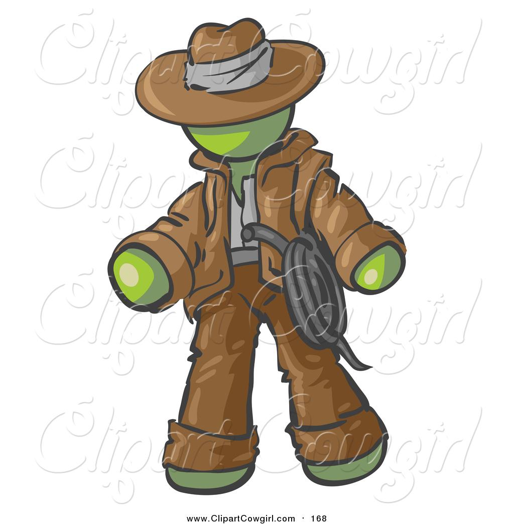 Adventurer clipart #15, Download drawings