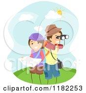 Adventurer clipart #19, Download drawings