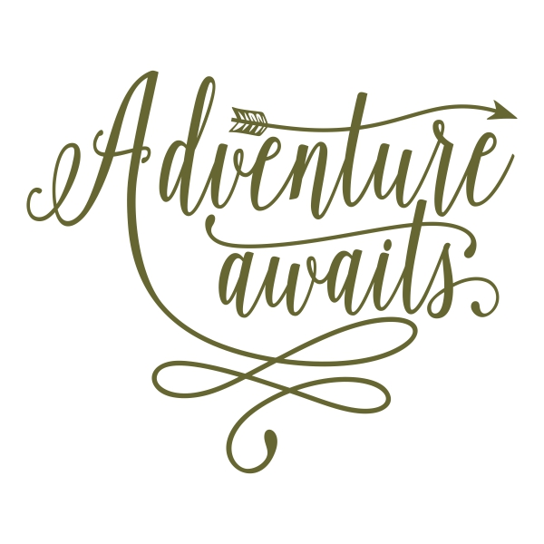 Adventurer svg #7, Download drawings