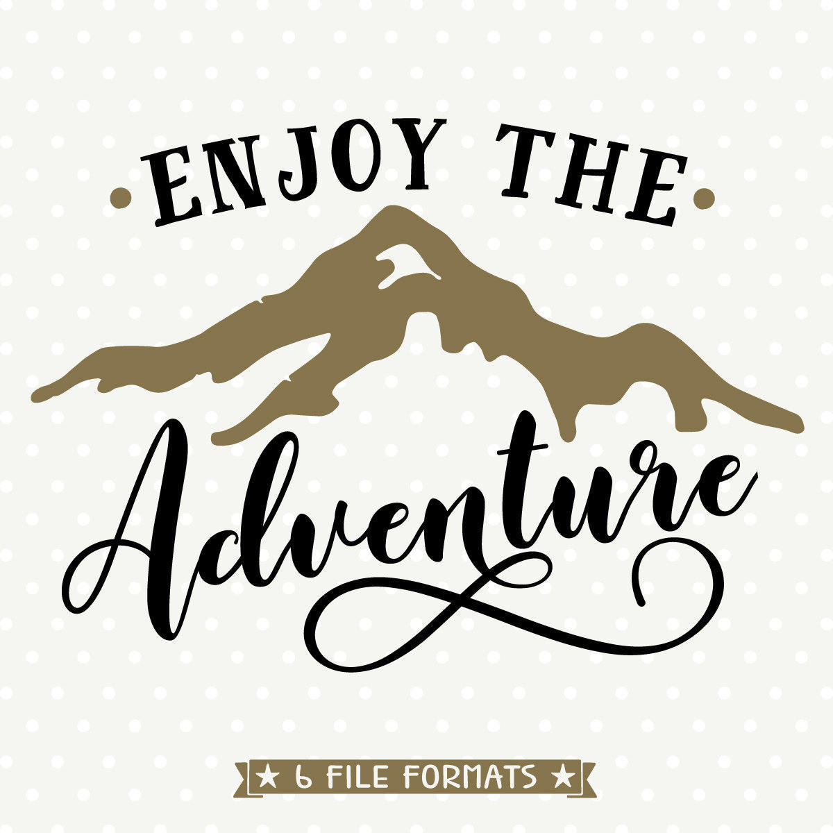 Adventurer svg #2, Download drawings
