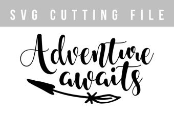 Adventurer svg #10, Download drawings