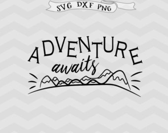 Adventurer svg #8, Download drawings