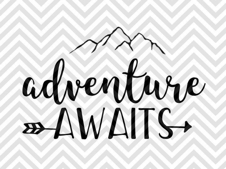 Adventurer svg #1, Download drawings