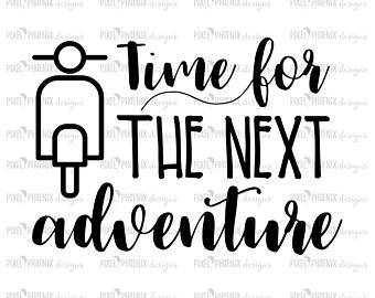 Adventurer svg #5, Download drawings