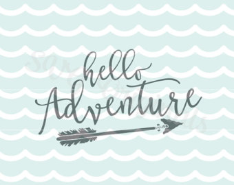 Adventurer svg #3, Download drawings