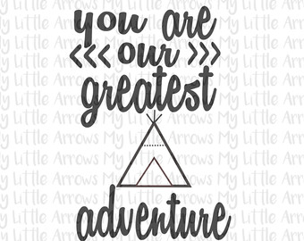 Adventurer svg #4, Download drawings