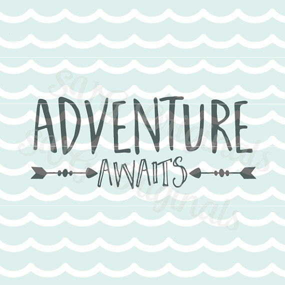 Adventurer svg #19, Download drawings