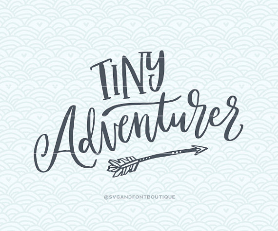 Adventurer svg #13, Download drawings