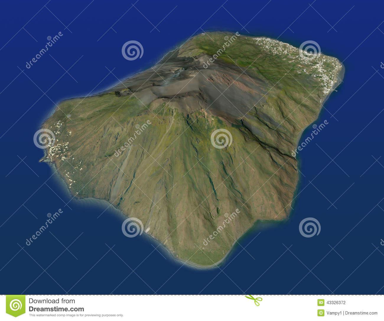 Aeolian Islands clipart #9, Download drawings