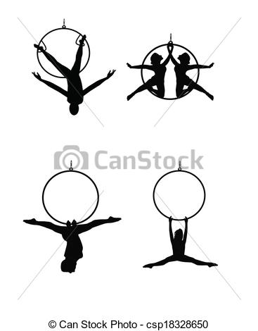 Aerial clipart #18, Download drawings