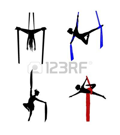 Aerial clipart #12, Download drawings