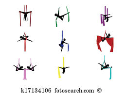 Aerial clipart #20, Download drawings