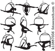 Aerial clipart #19, Download drawings