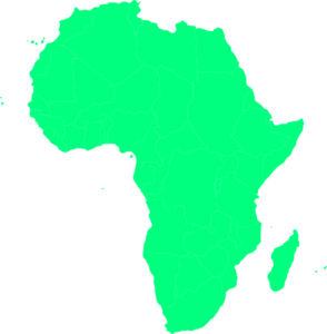 Africa clipart #12, Download drawings
