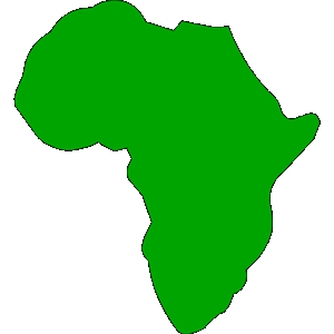 Africa clipart #5, Download drawings