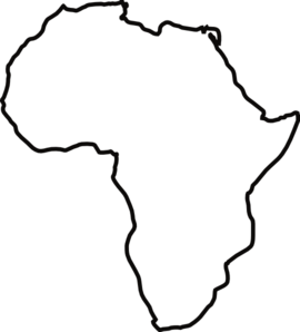 Africa clipart #18, Download drawings