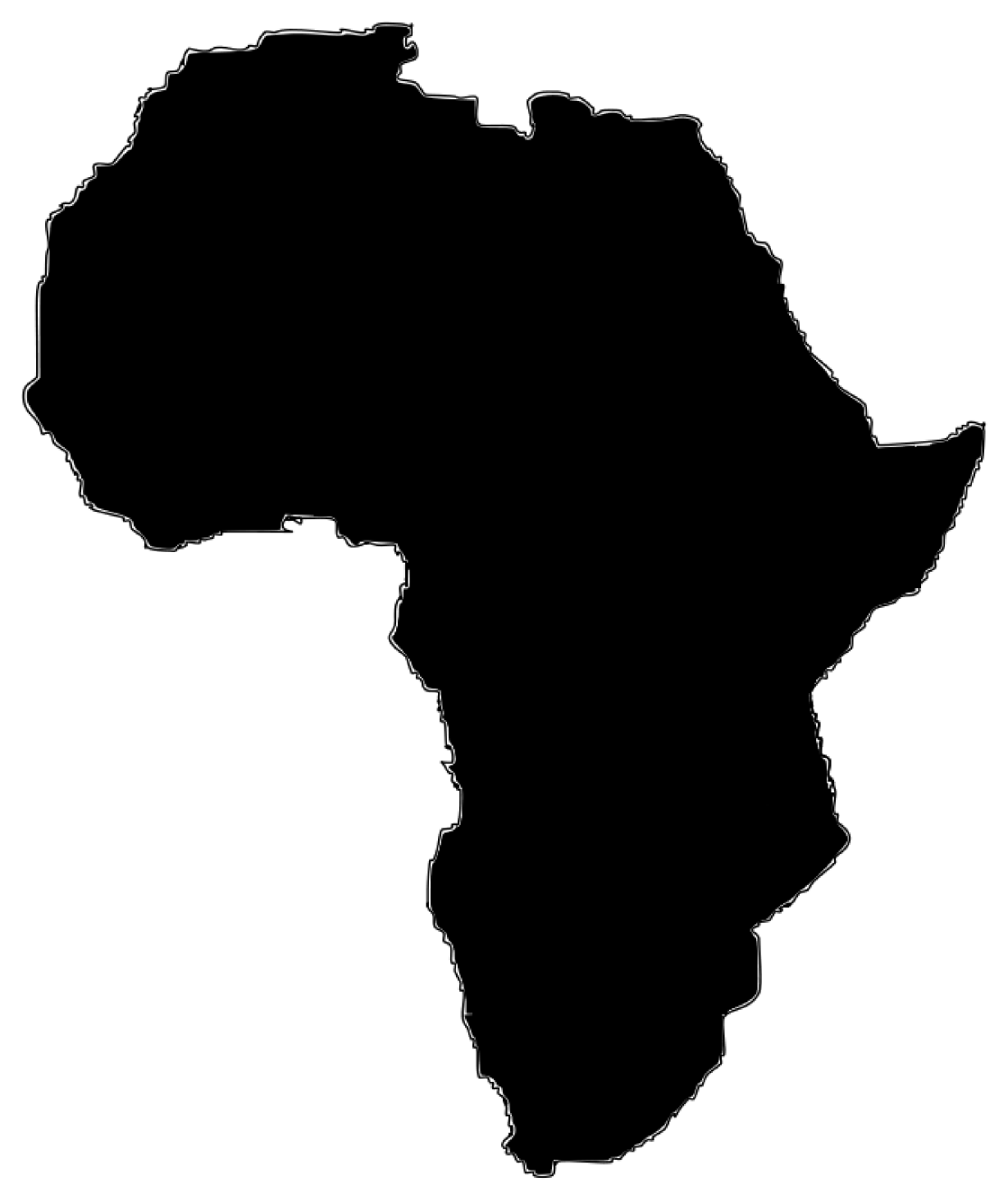 Africa clipart #11, Download drawings