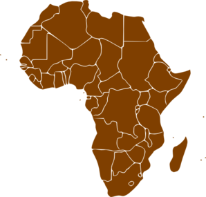 Africa clipart #6, Download drawings
