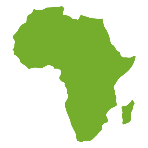 Africa svg #8, Download drawings
