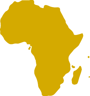 Africa svg #12, Download drawings