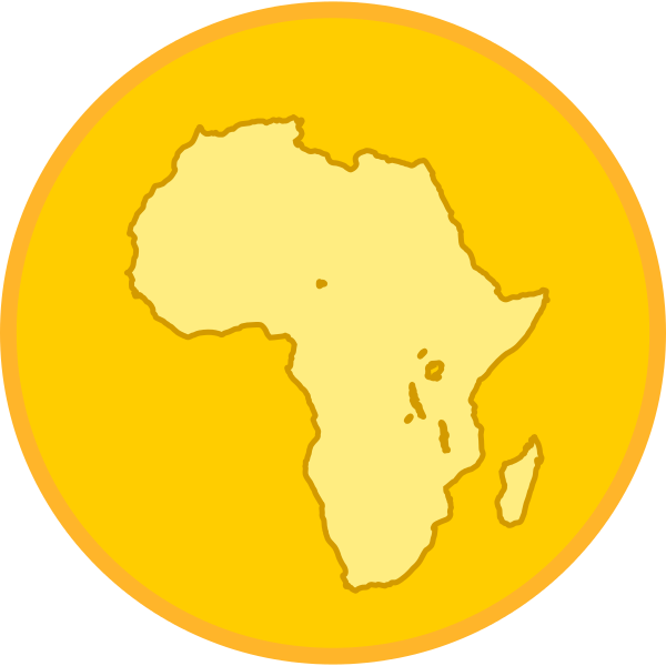 Africa svg #13, Download drawings