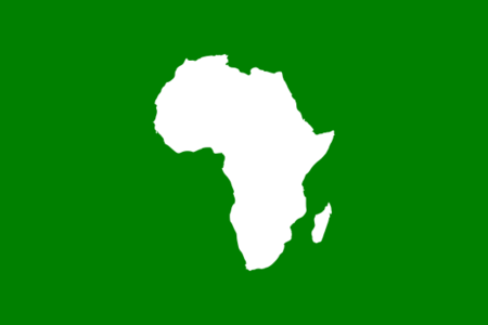 Africa svg #3, Download drawings