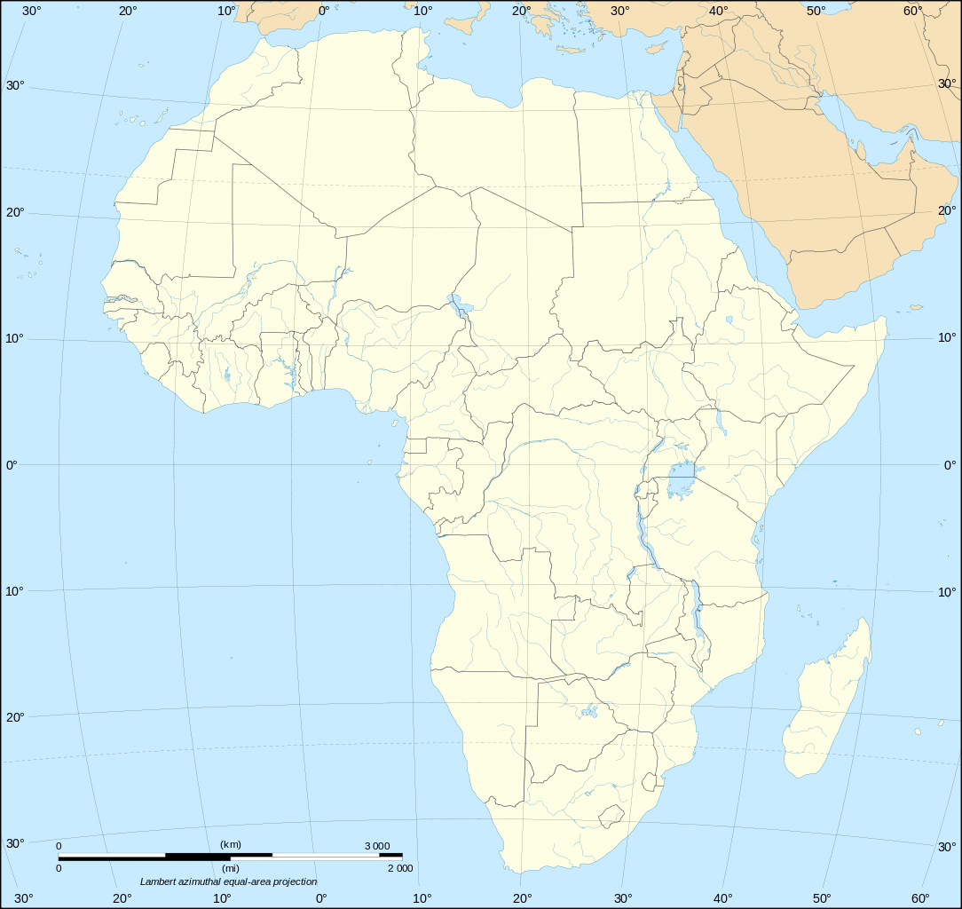 Africa svg #10, Download drawings