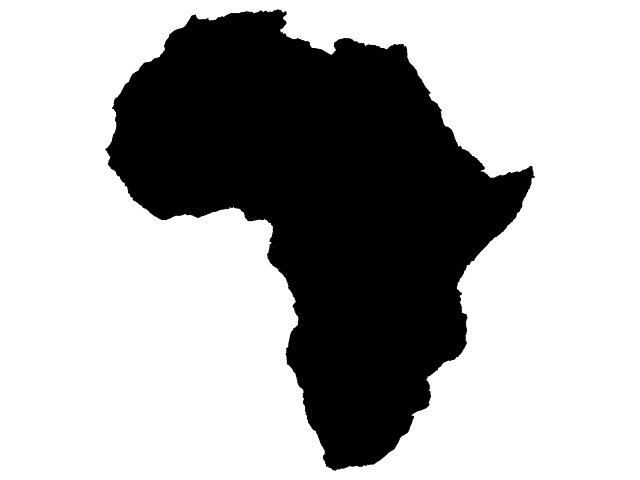 Africa svg #14, Download drawings