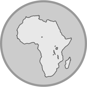 Africa svg #18, Download drawings